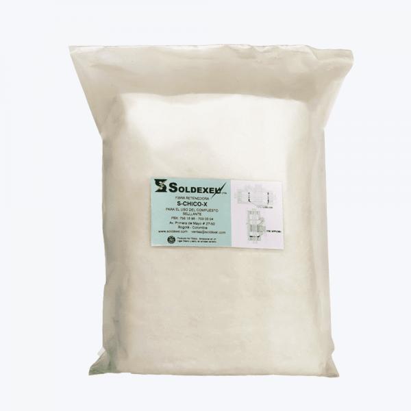 compuestos Sellante