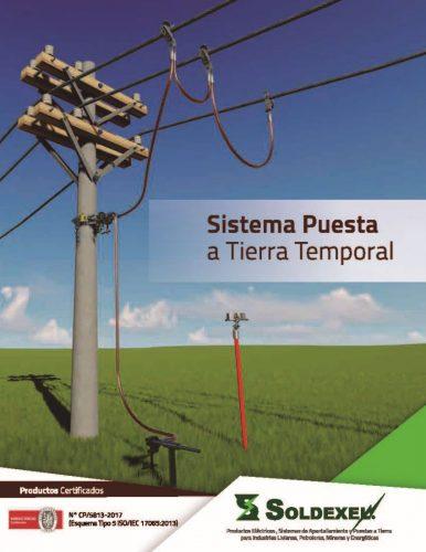 Catalogo-Sistema-Puesta-a-Tierra-Temporal_Página_01