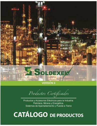 Catalogo-Soldexel-234_Página_001