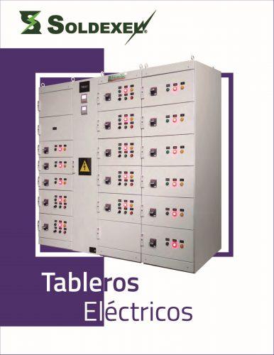 Catalogo-Tableros._Página_01