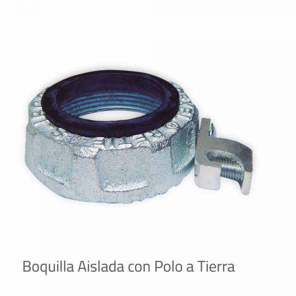Boquilla-Aislada-con-Polo-a-Tierra