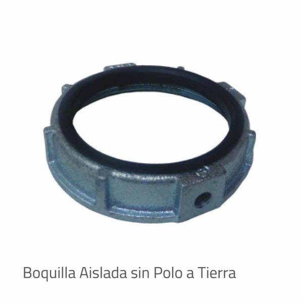 Boquilla-Aislada-sin-Polo-a-Tierra