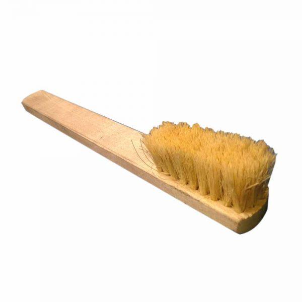 Cepillo-de-cerda-suave