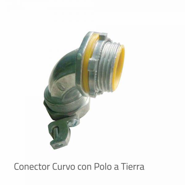 Conector-Curvo-con-Polo-a-Tierra