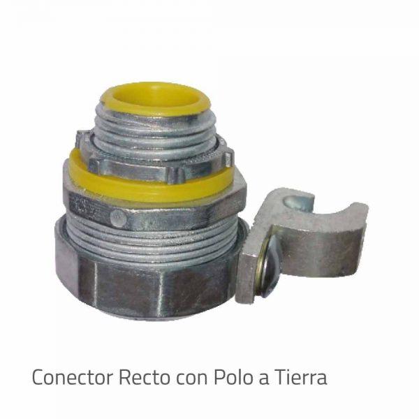 Conector-Recto-con-Polo-a-Tierra