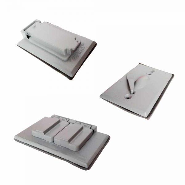 Tapara-para-caja-inyectada-5800