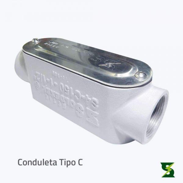 conduleta nema 4 a prueba de intemperie a prueba de polvo soldexel