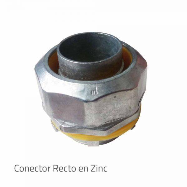 conector-recto-en-zinc
