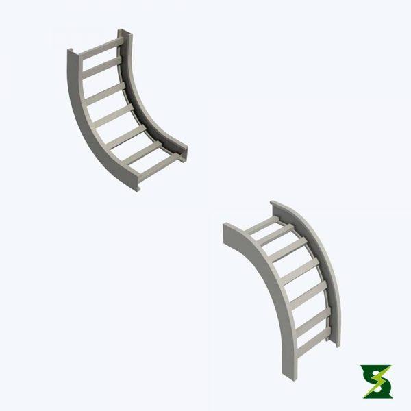 curva vertical