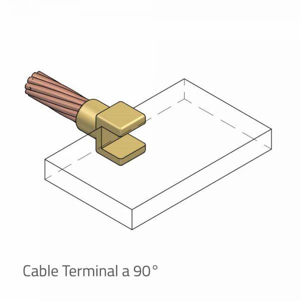 molde-cable-a-barraje