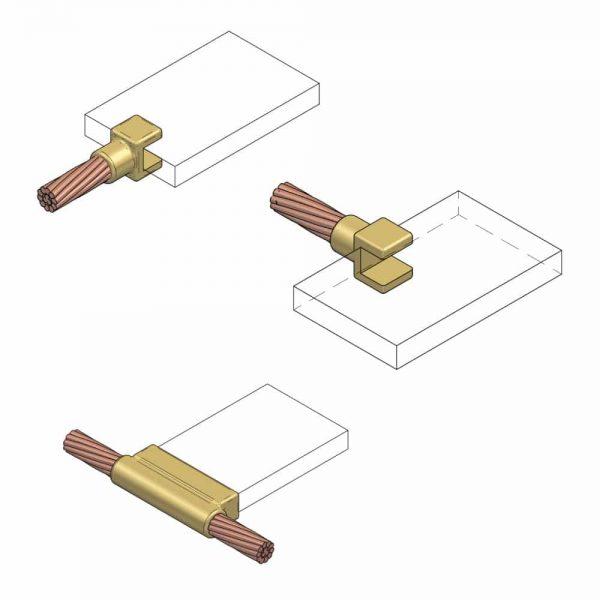 molde-cable-a-barrajes