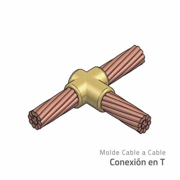 moldes-cable-a-cable