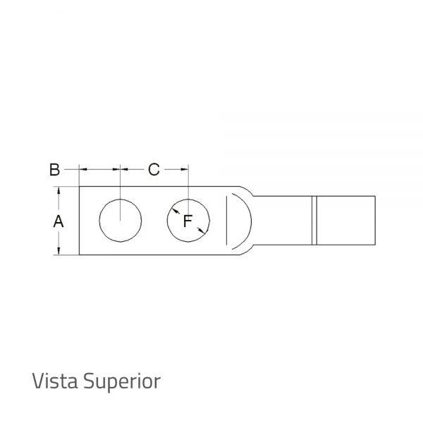terminal-de-compresion-doble-ojo-superior