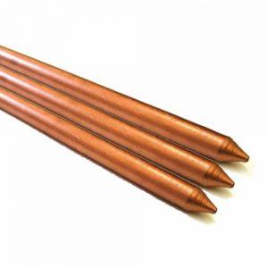 varilla-de-cobre-macizo