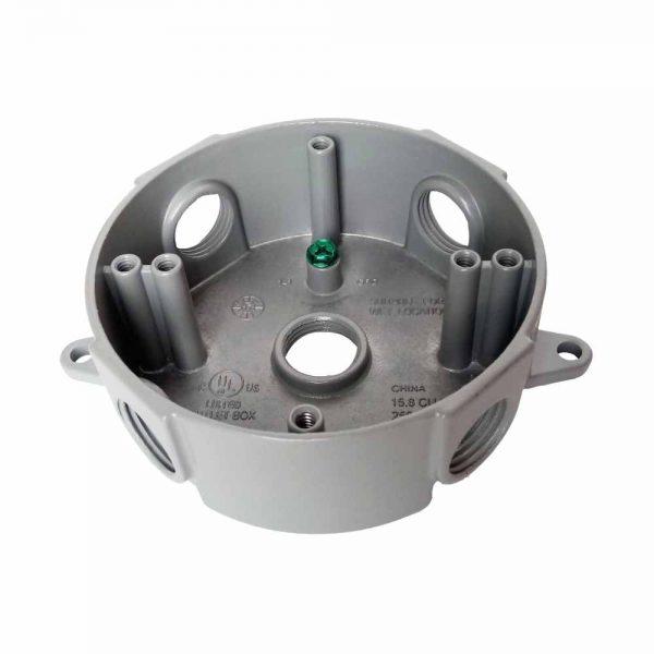 ajas-redondas-en-inyeccion-en-aluminio